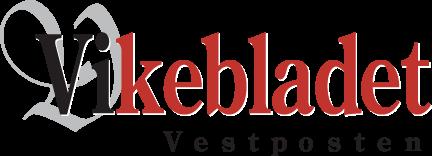 Vikebladet Vestposten